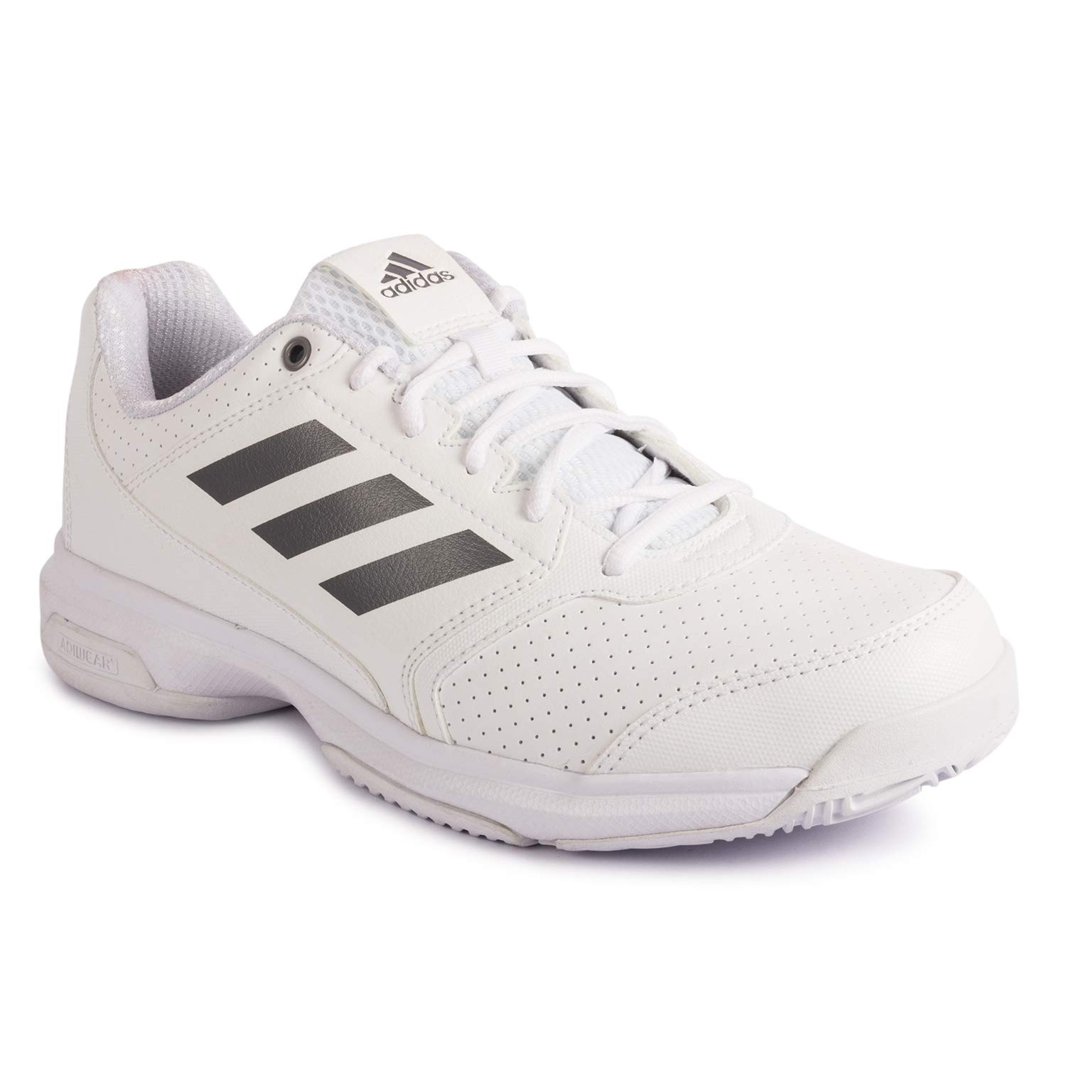 adidas | Adidas Mens Woundrous Ii Tennis Shoes