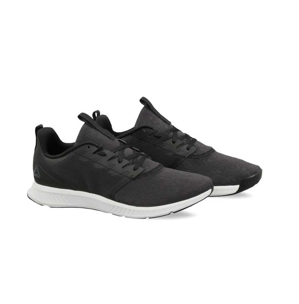adidas | REEBOK Mens Fusium Lite Running Shoes