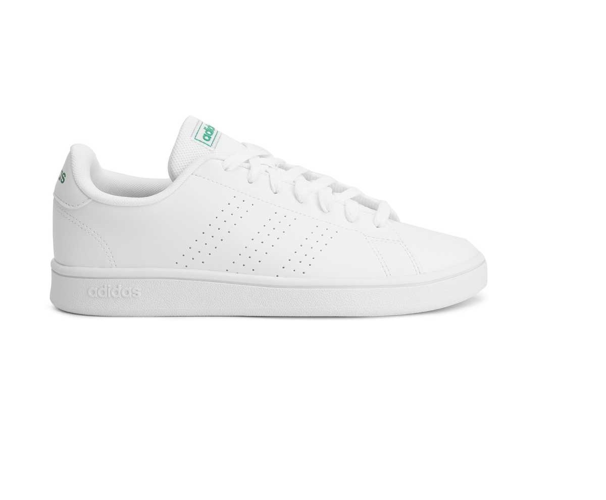adidas   Adidas Mens Classic Sneakers
