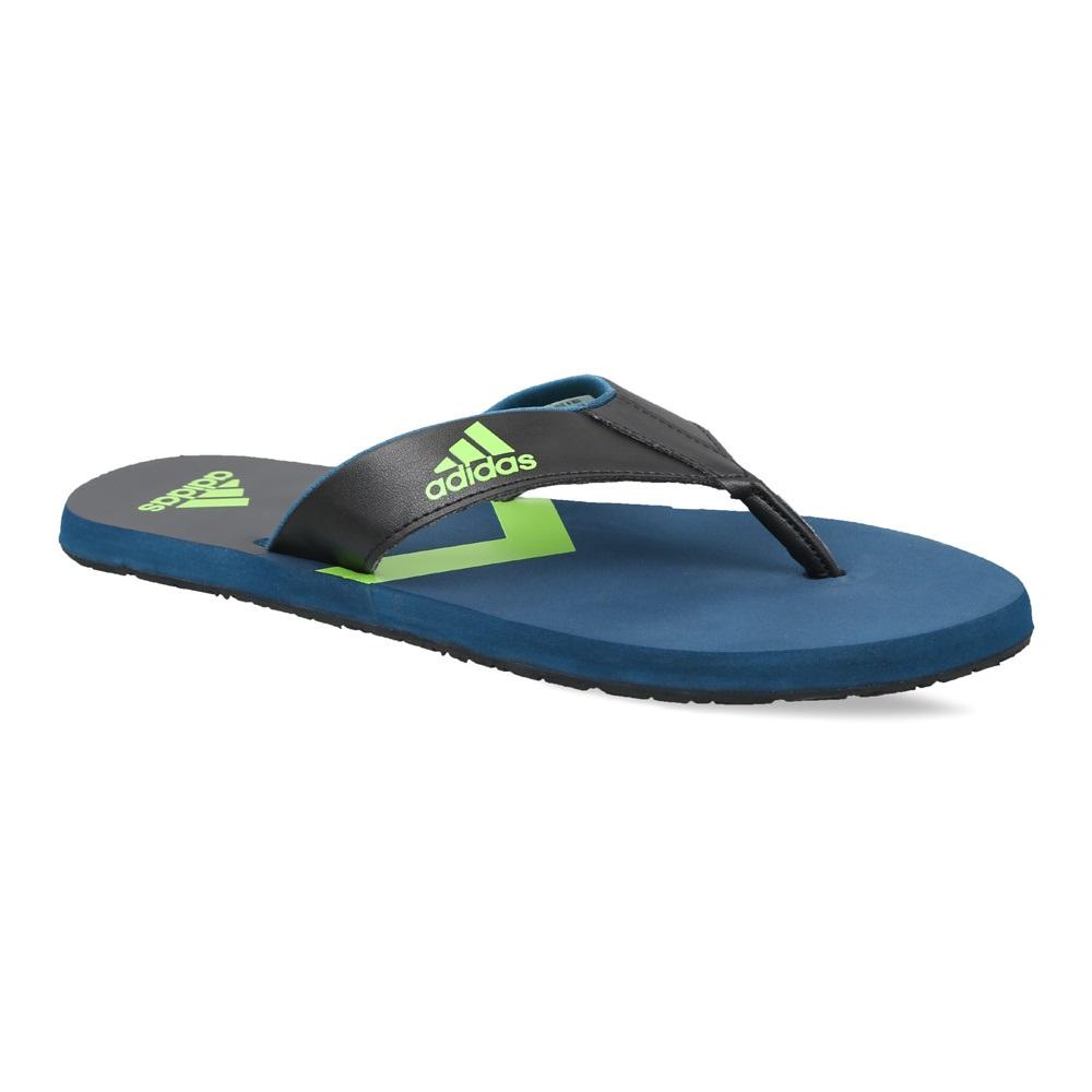 adidas | ADIDAS Mens  Flip Flops