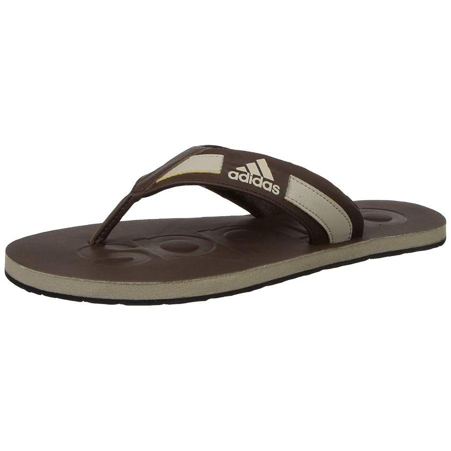 adidas   ADIDAS Mens Slalon M Flip Flops