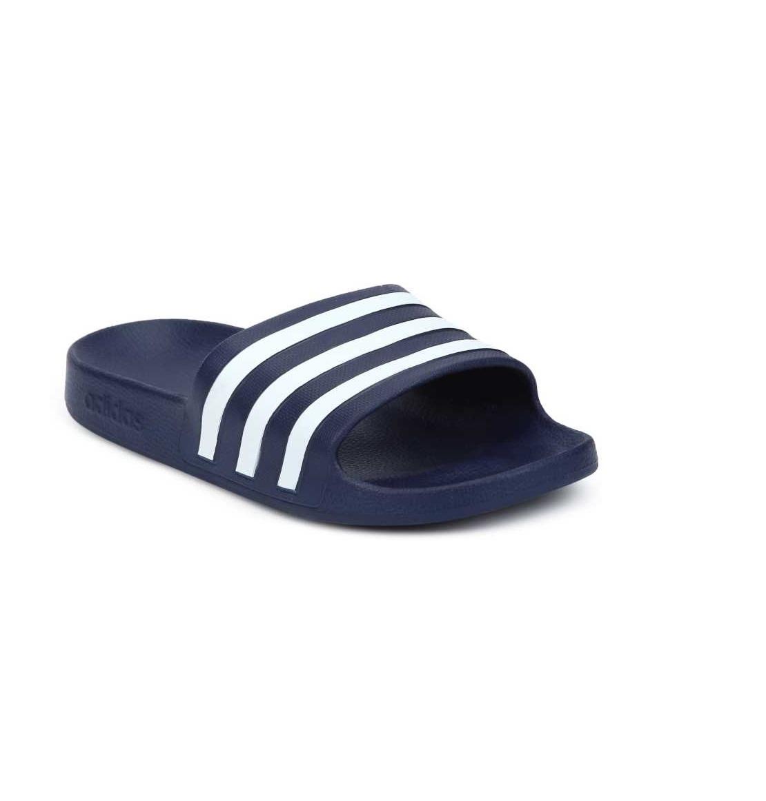 adidas | ADIDAS Men ADILETTE AQUA Flip Flop Slides