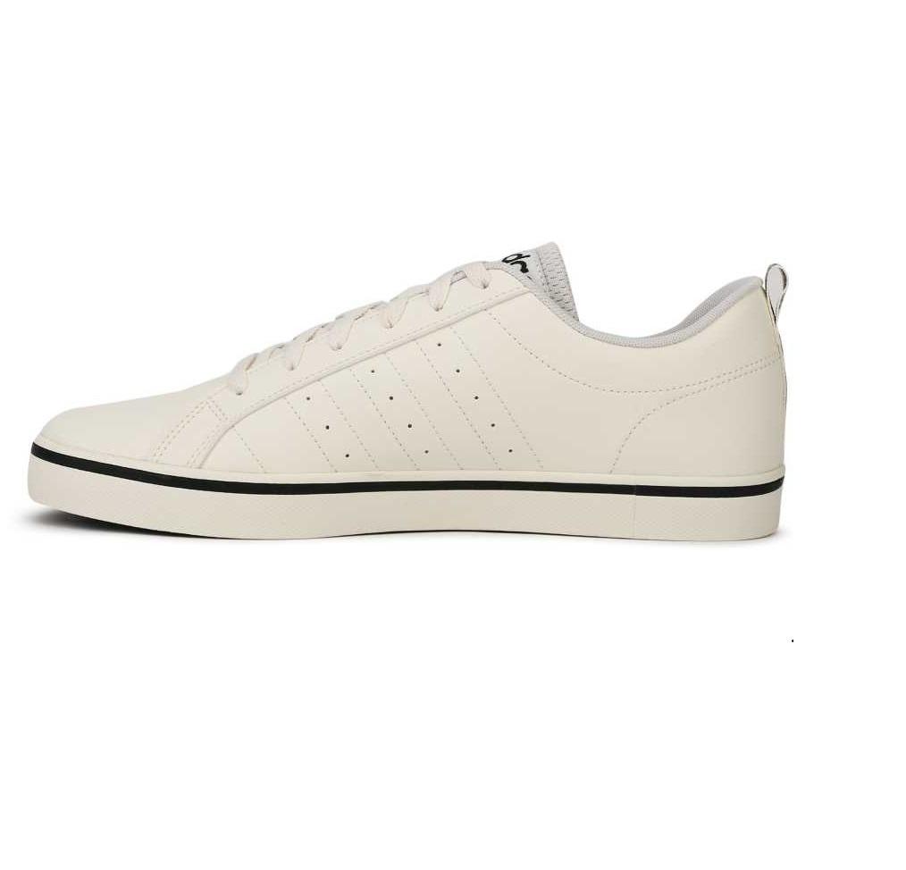 adidas | ADIDAS  Mens VS PACE Sneakers