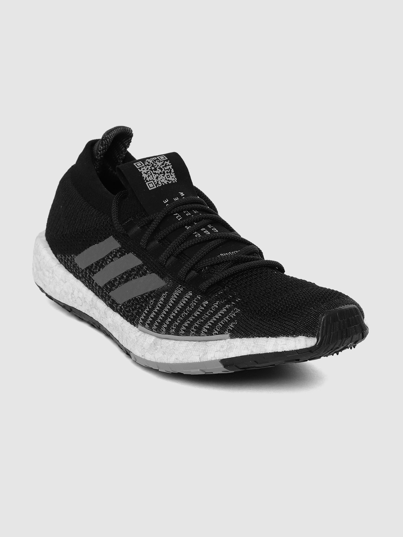 adidas | Adidas Unisex Running Shoes