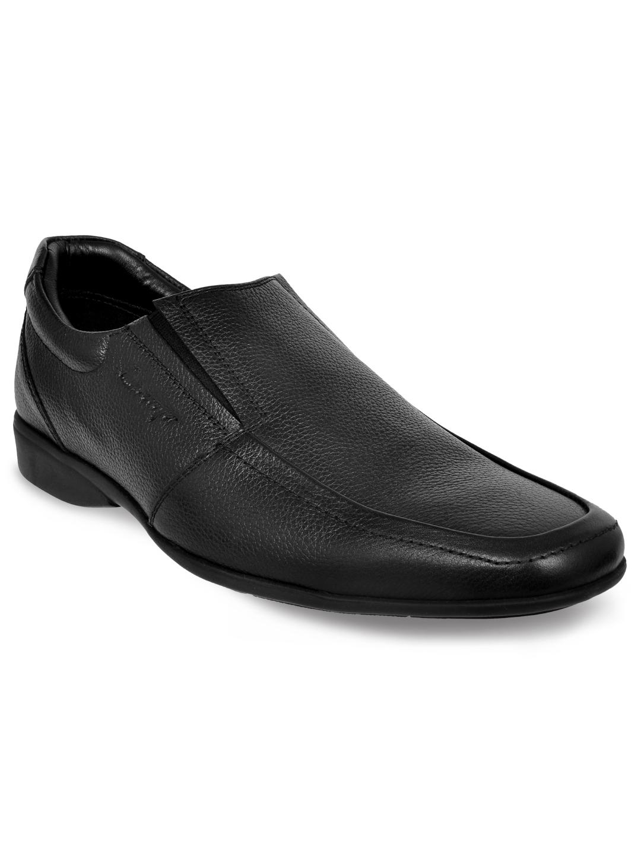 Allen Cooper   Allen Cooper Formal Shoes For men(19517)