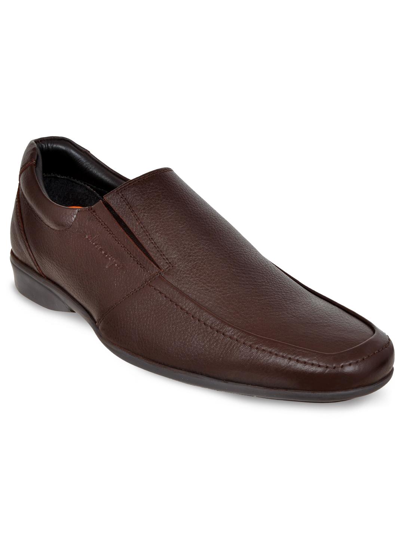 Allen Cooper   Allen Cooper Formal Shoes For men(19517B)