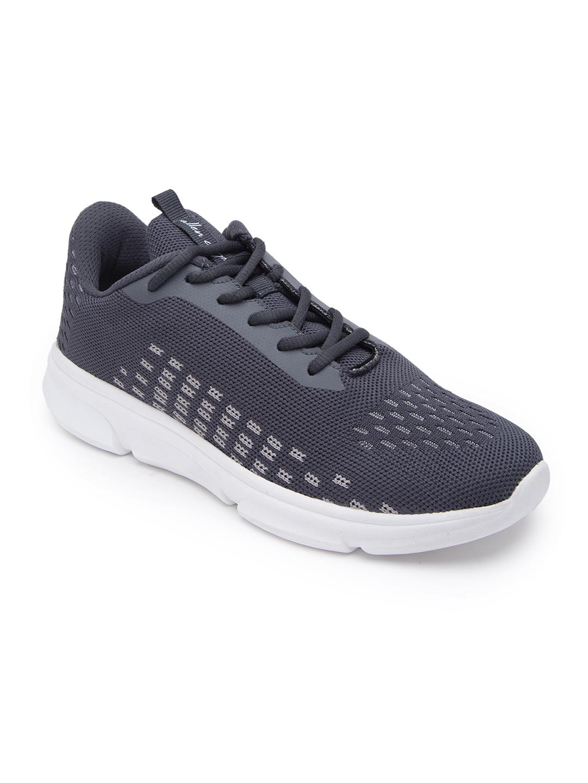 Allen Cooper | Allen Cooper Running Shoes For Men