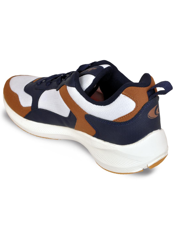 Allen Cooper | Allen Cooper Sports Shoes For men