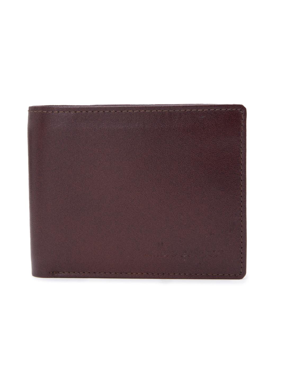Allen Cooper | Allen Cooper Leather Wallets For Men
