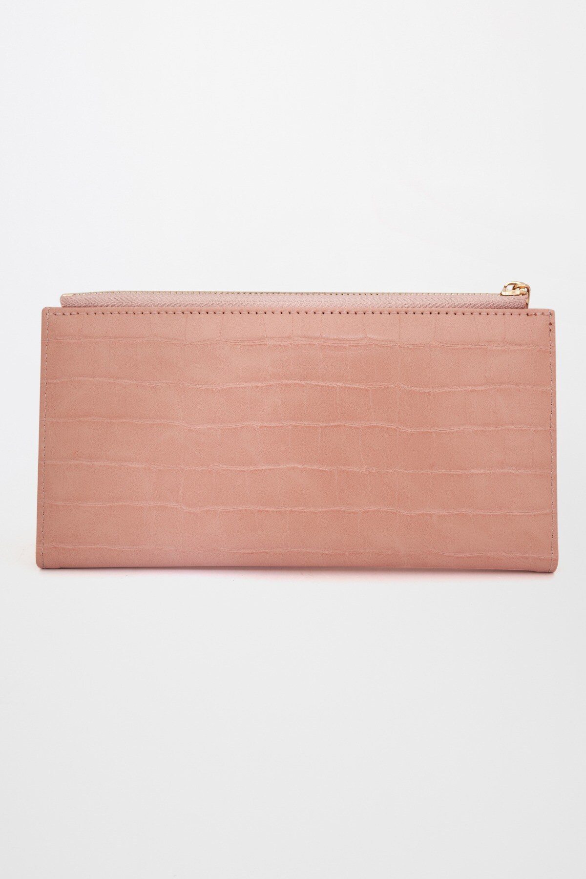 AND   Pink Wallet