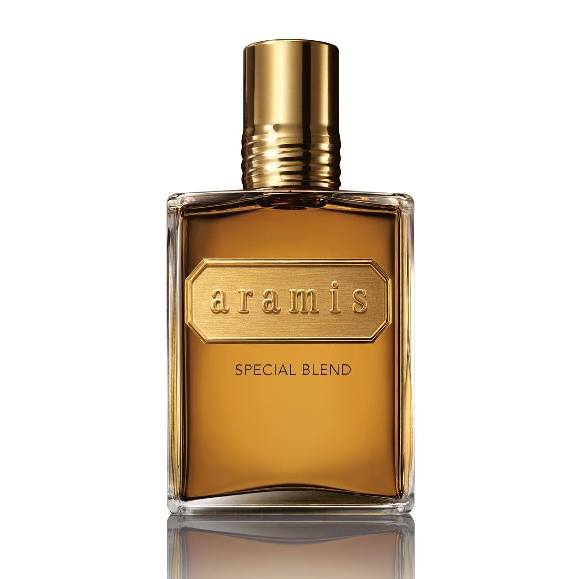 Aramis | Aramis Special Blend Eau de Parfum 60ml