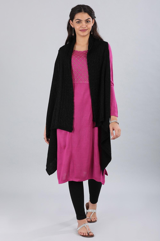 Aurelia | Aurelia Women Black Color Sweater