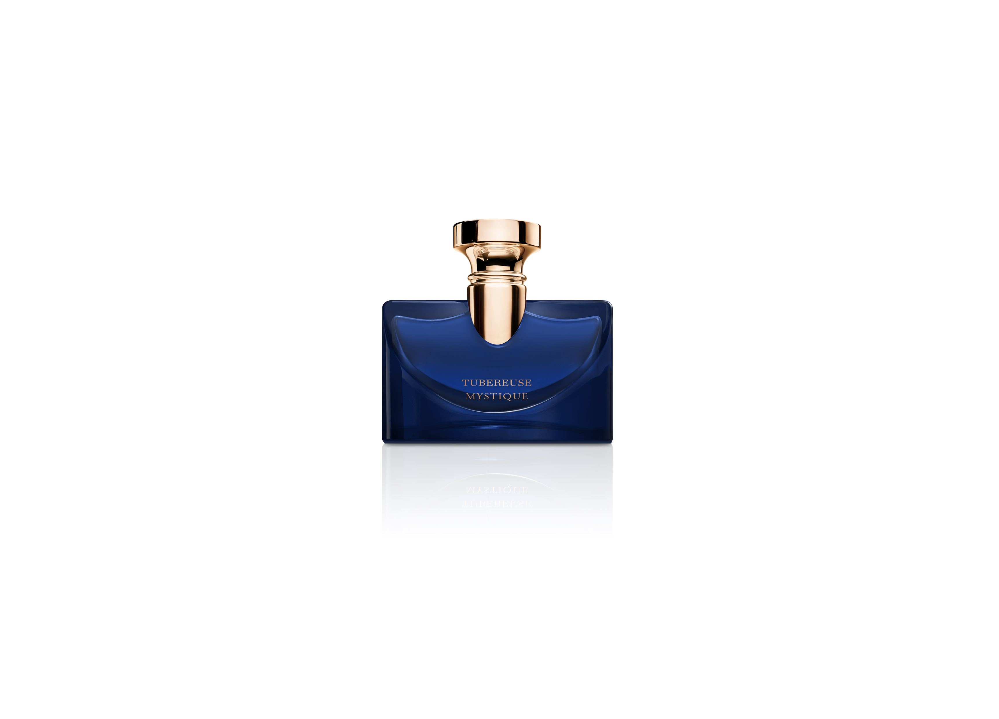 Bvlgari | Splendida Tubereuse Mystique Eau de Parfum 30 ML