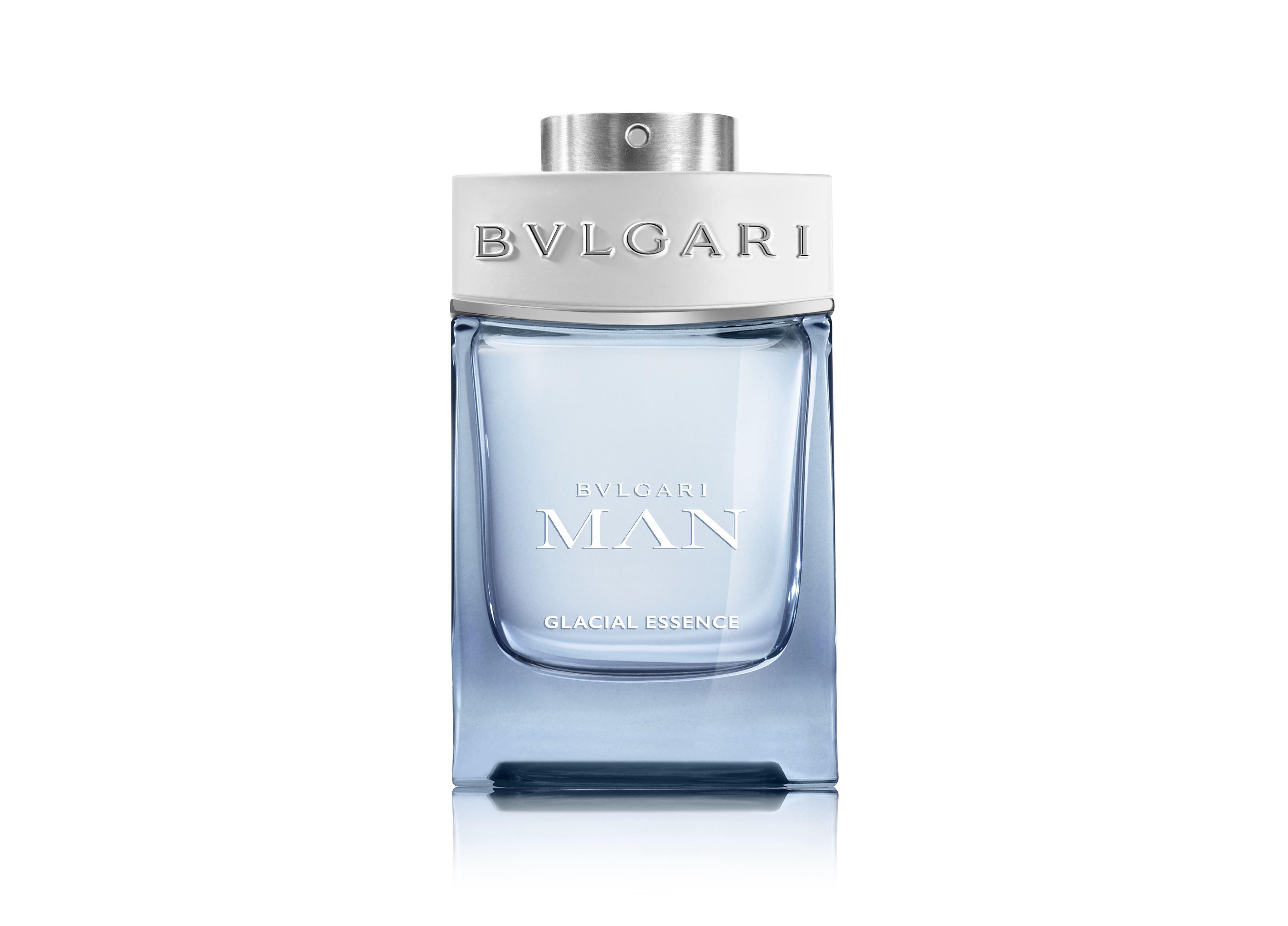 Bvlgari | Bvlgari Man Glacial Essence Eau de Parfum 100ml