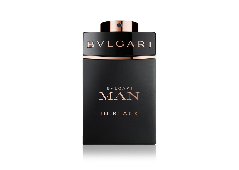 Bvlgari   Man In Black Eau de Parfum 60 ML