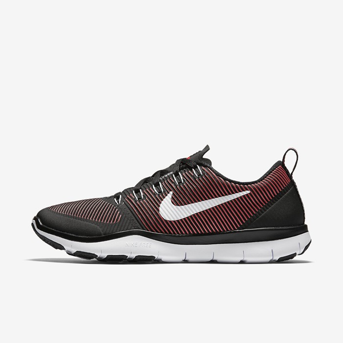 Nike | NIKE MEN'S TRAINING SHOES