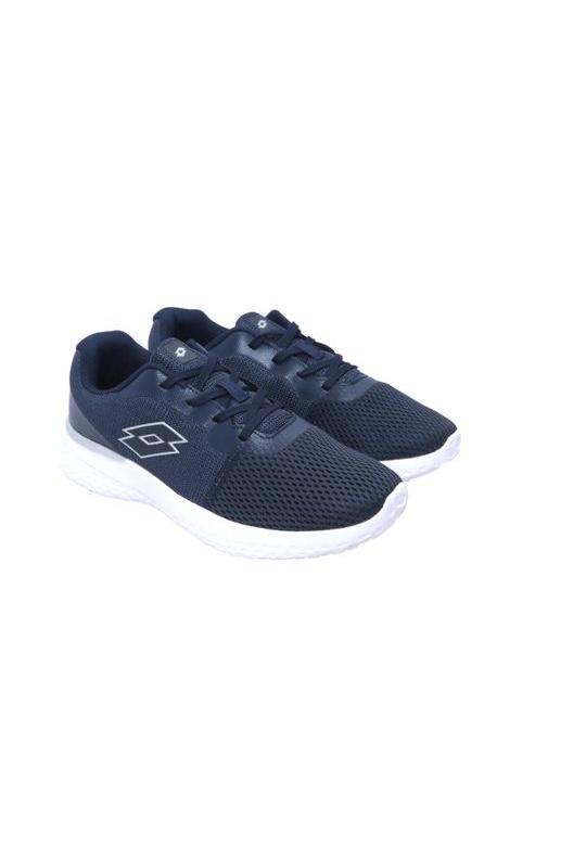 Lotto | Lotto Men's Evolight Navy Training Shoes