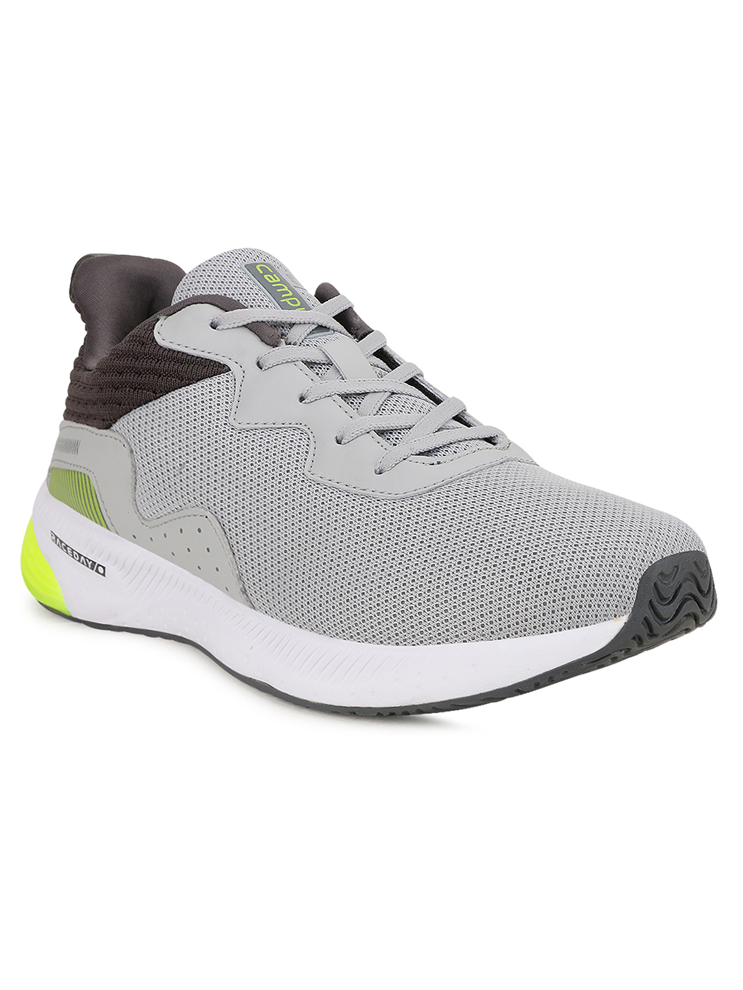 Campus Shoes   SYNDER