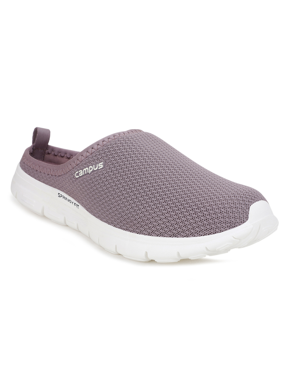 Campus Shoes | KIM