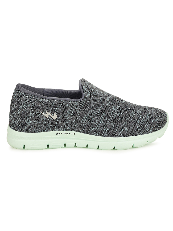 Campus Shoes | AANYA