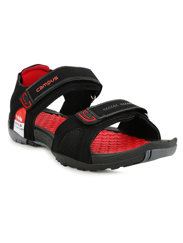 Campus Shoes   2GC-18