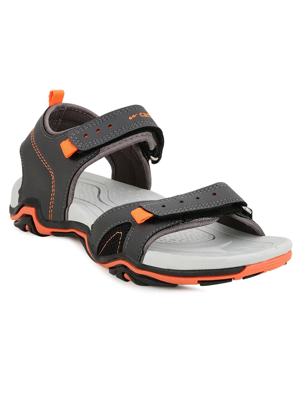 Campus Shoes | SD-058C