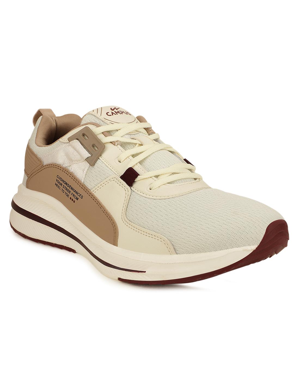 Campus Shoes   TRILLIUM