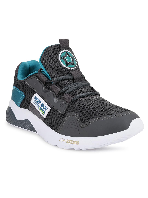 Campus Shoes | WINNI JR