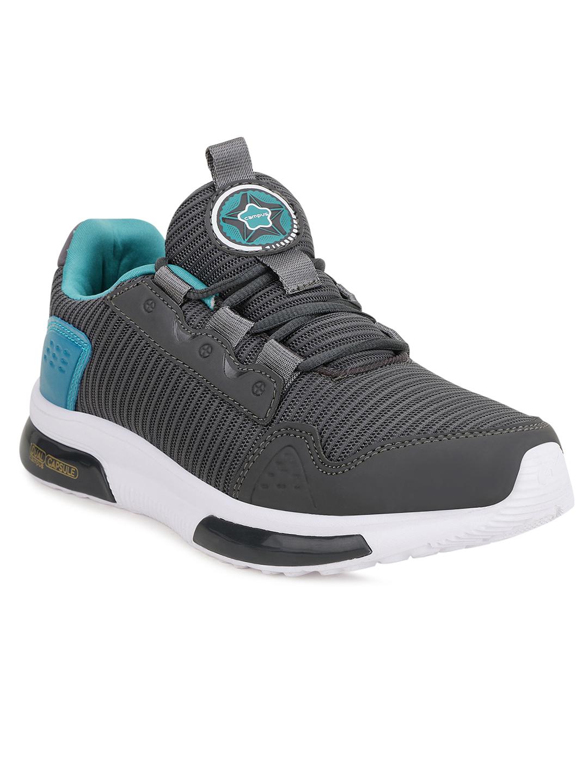 Campus Shoes | BENNI JR