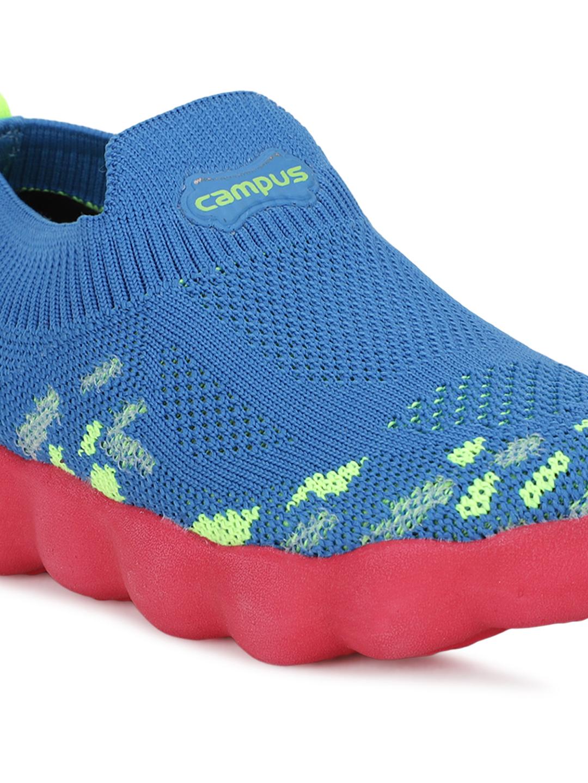 Campus Shoes   MOGALI