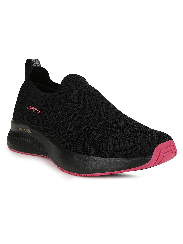 Campus Shoes | ANNIE