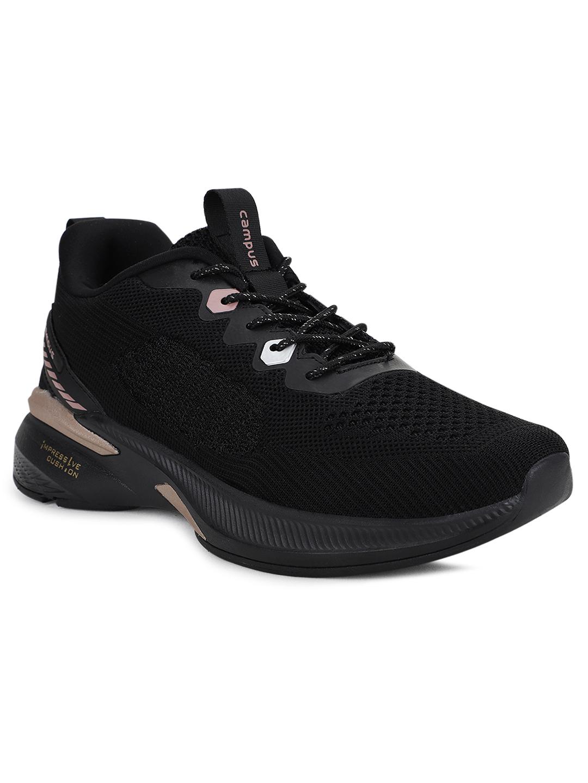 Campus Shoes | KEREN