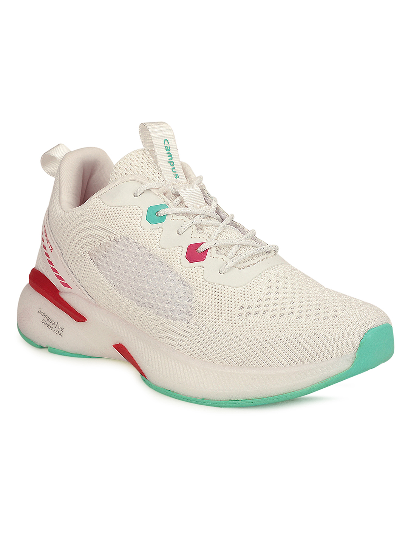 Campus Shoes   KEREN