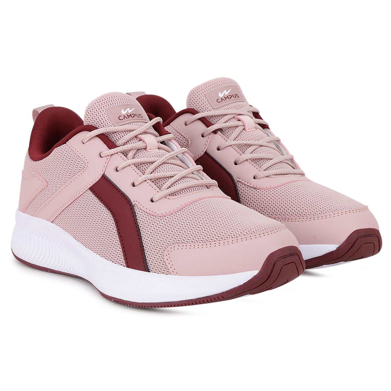 Campus Shoes | KRYSTAL