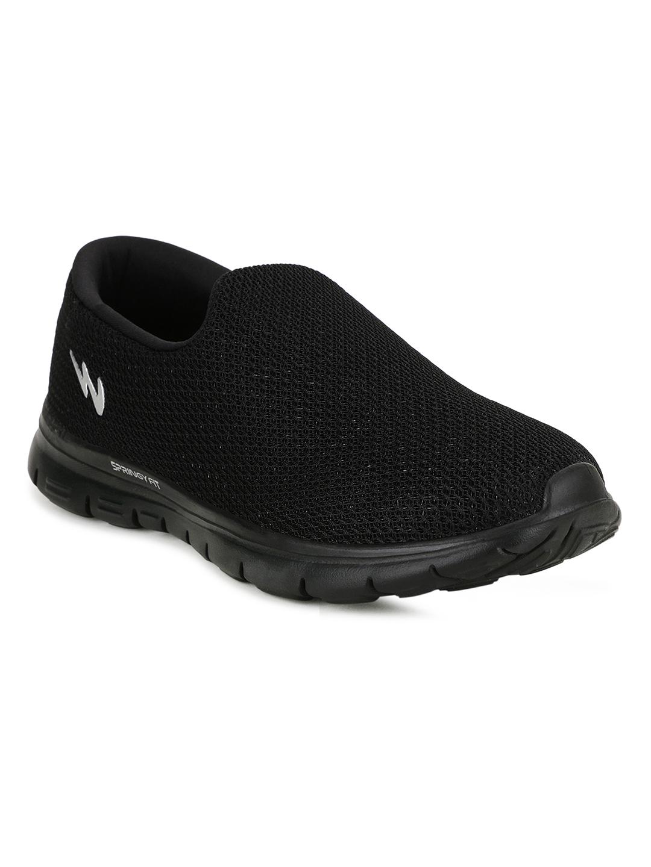 Campus Shoes | ZOE PRO
