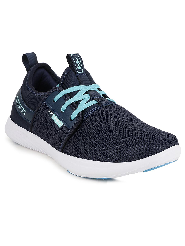 Campus Shoes   6L-158