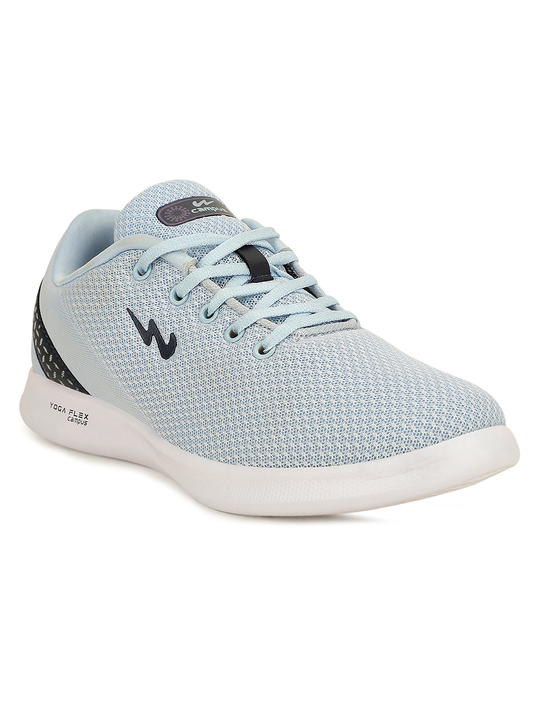 Campus Shoes   CRISTY