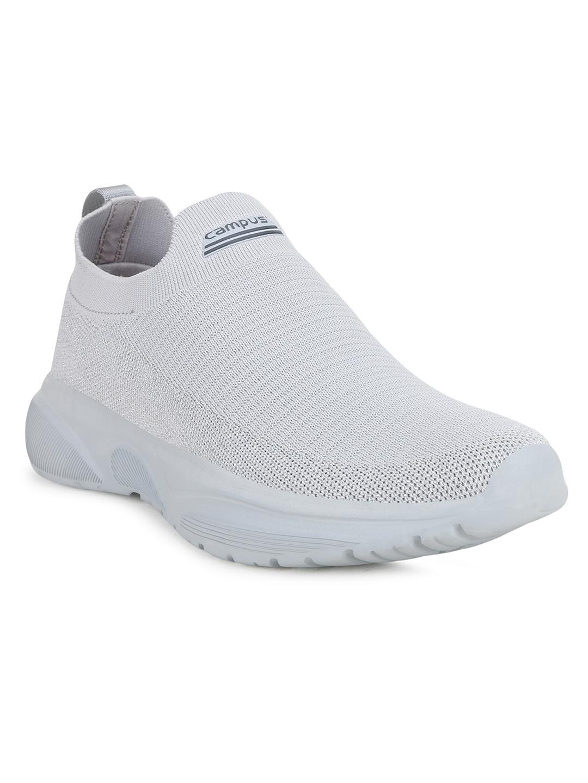 Campus Shoes | FANCY