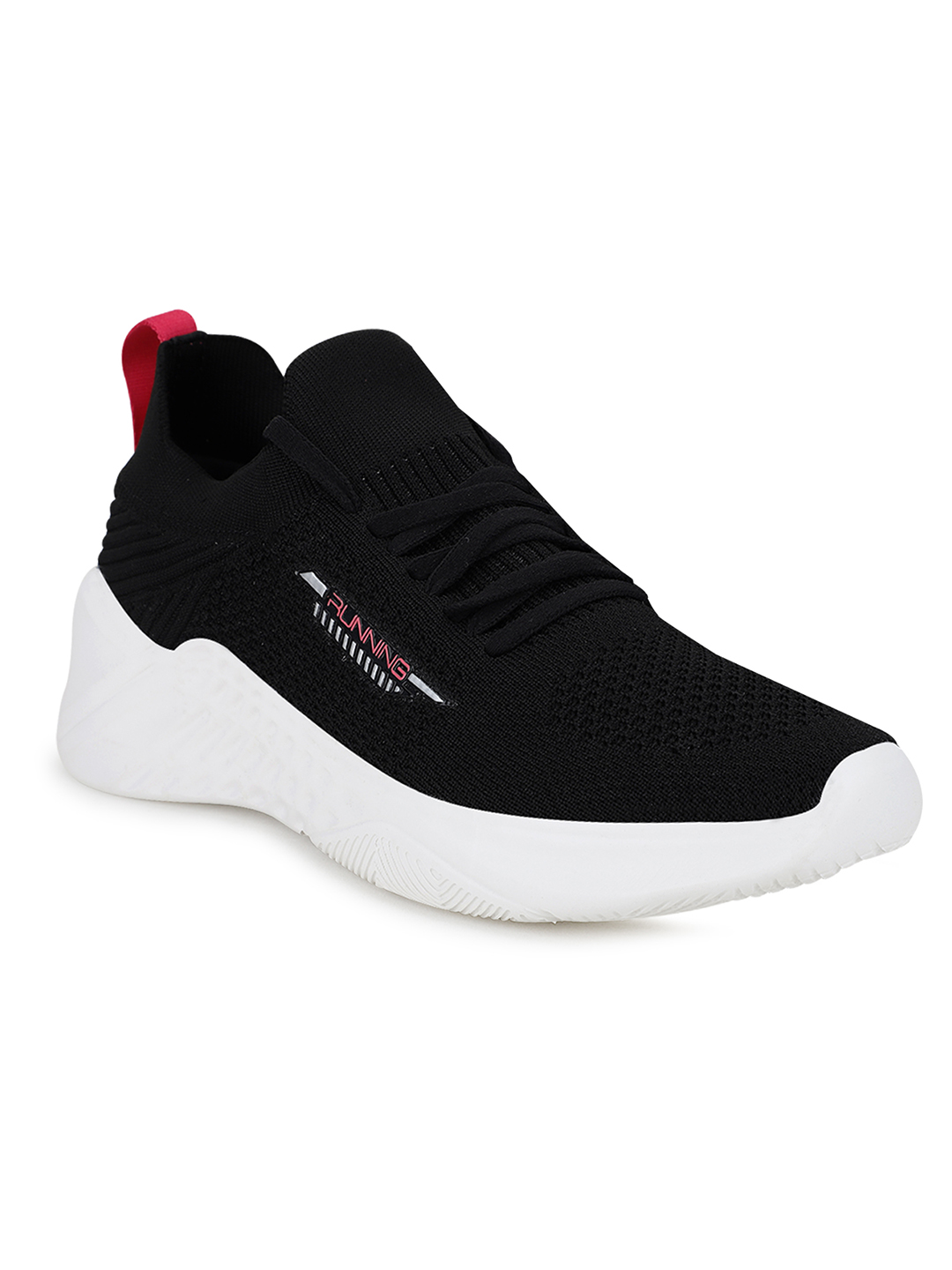 Campus Shoes | FLOSS