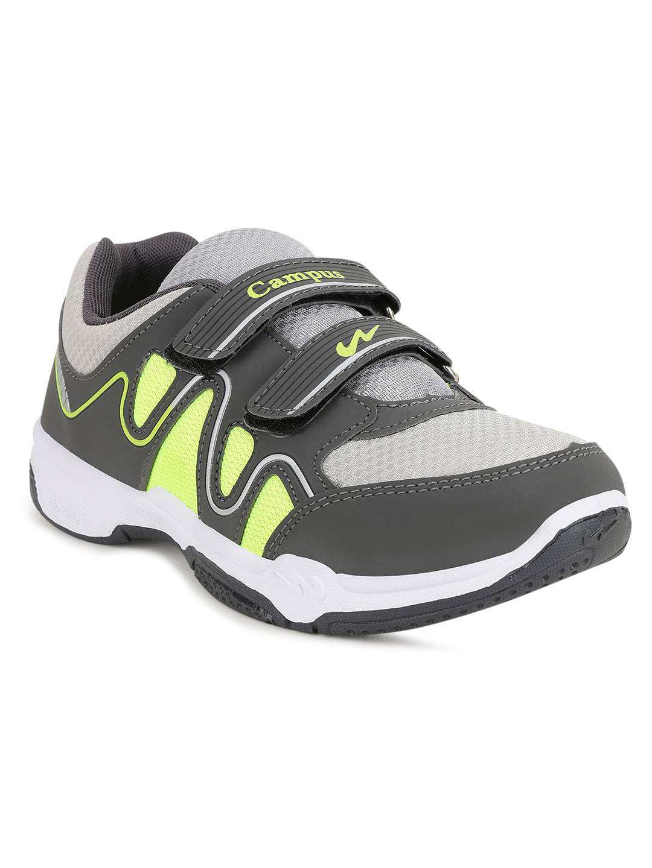 Campus Shoes | BR-528V