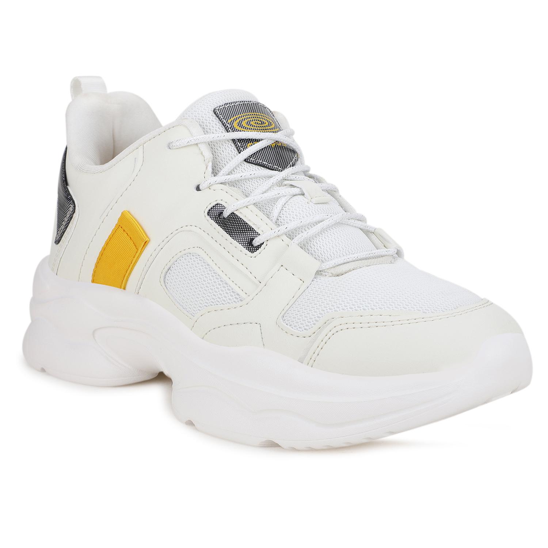 Campus Shoes   BROWNIE
