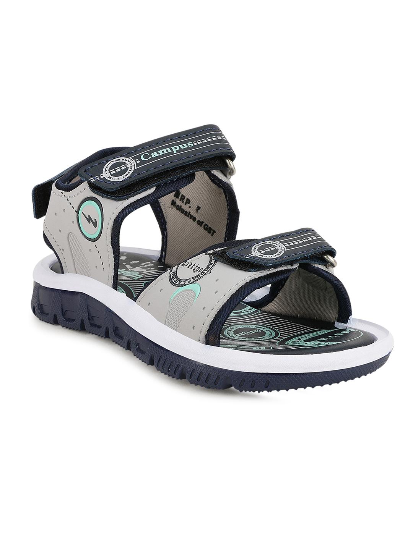 Campus Shoes | BRS-520