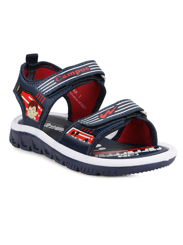Campus Shoes | BRS-BT03