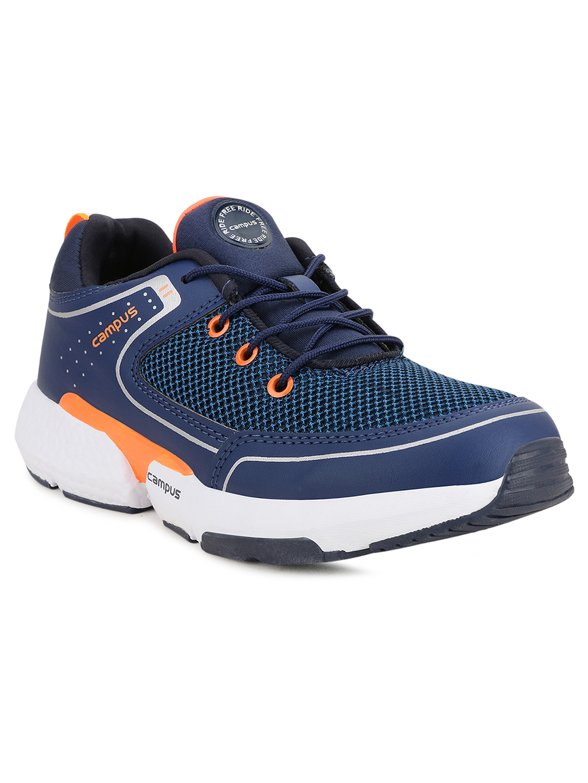 Campus Shoes   ATOM