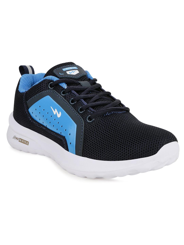 Campus Shoes   NEIL