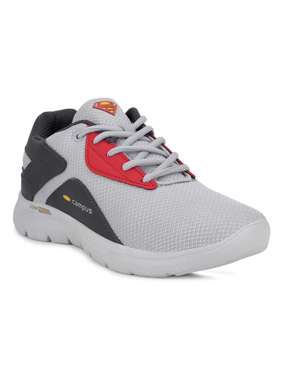 Campus Shoes | FINN JR