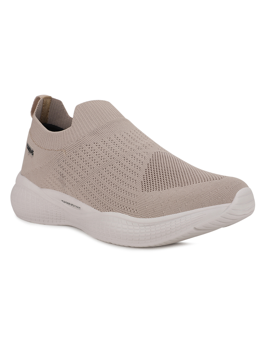 Campus Shoes   BOOMER (N)