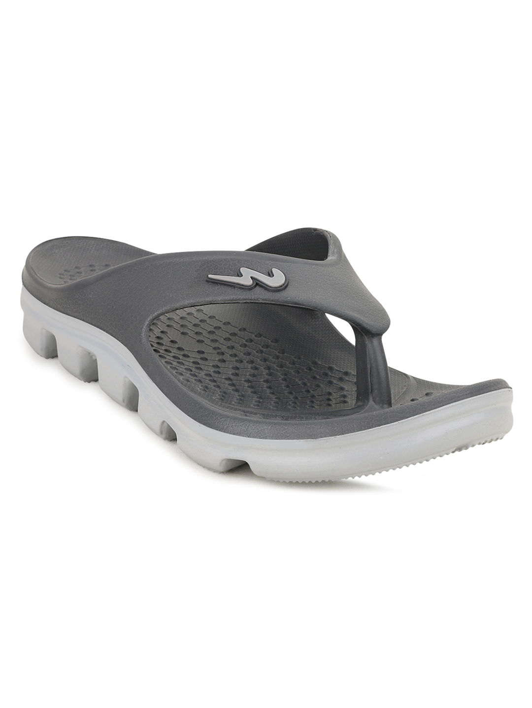 Campus Shoes | Flip Flop Slippers