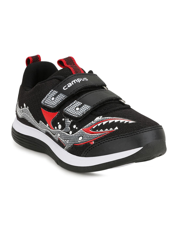 Campus Shoes | CS-104V
