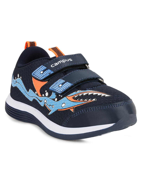 Campus Shoes   CS-104V